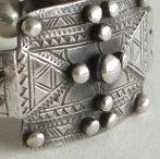 Mauritania bracelet