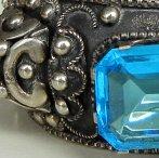 Italian vintage bracelet