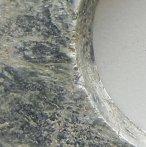 PYU stone bracelet