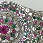 Kuche Koochi Afghanistan bracelet