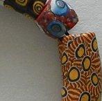 Venetian trade beads