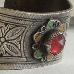 Morocco bracelets